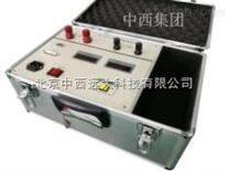 回路电阻自动测试仪 BN12-CR-IIIB/M405322