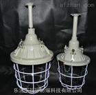 BCD-L70W/X防爆金卤灯(吸顶式安装)