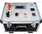 DZ2C回路电阻测试仪