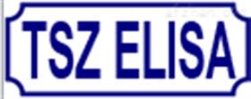 TSZ代理