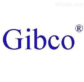 GIBCO代理