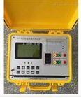 FP-BZC全自动变比测试仪使用方法