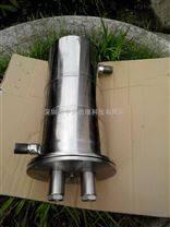 ZTKB-Ex水冷防爆摄像仪护罩