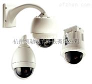 博世摄像机代理分销AutoDome 600