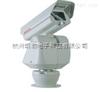 霍尼韦尔摄像机HIPTZ-0361W一体化网络摄像机