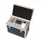STZZ-S10A變壓器繞組直流電阻測試儀