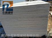 江西省防火隔板5mm的价格