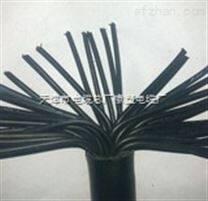 MKVVR12*1.0  12*2.5当季Z新价格控制电缆适用范围