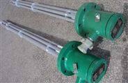 BGY8-220(380)/8型防爆电加热器