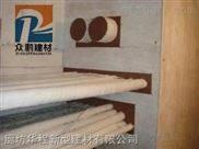 批发电缆防火涂料阻燃保护胶环保涂料