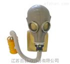 60環保普通型防毒麵具