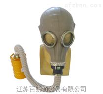 普通型安全防毒面罩