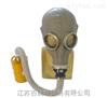 一般型安定防毒面罩