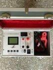 特价供应ZGY-10A交直流快速直流电阻测试仪