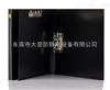 DP-206A 防静电文件夹防静电办公用品防静电文件夹