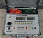 低价供应GYZZ-50A直流电阻速测仪