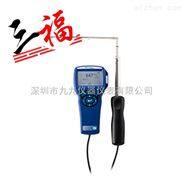 风速仪9535A深圳九九仪器