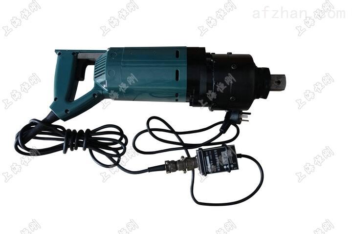 SGDD-3500直柄电动扭力扳手