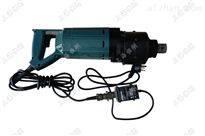 直柄电动扭力扳手SGDD-3500直柄电动扭力扳手