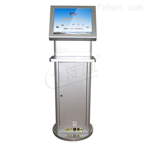 门禁识别带验证系统验证机