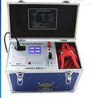 特价供应YMBZ-40A变压器直流电阻测试仪