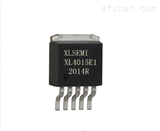 XL7035惠新晨电子优势供应XL7035 XL7026 电动车90V降压芯片