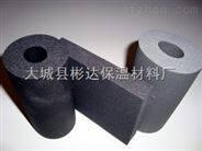 B1级橡塑海绵管报价