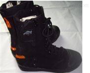 丰台抢险救援靴价格优惠