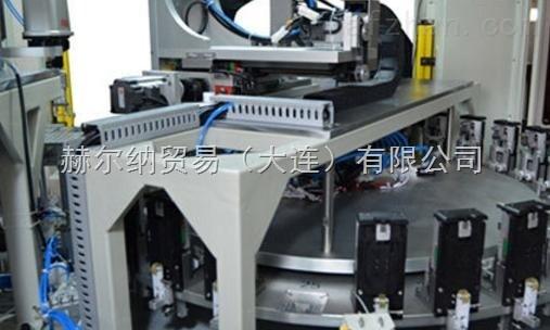 7组装机78040电路图