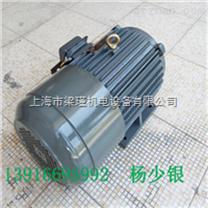 台湾富田电机-原装进口(现货)