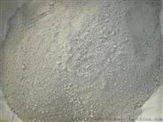 镶黄旗瓷砖粘结剂厂家15810999761「今日新闻」