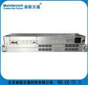 1路SDI光端机,1路广播级SDI光端机