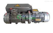 XD-010单级旋片式真空泵 吸塑机专用泵
