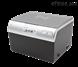 CVR-100R-快速证件扫描仪厂家