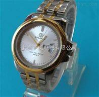 3AHG-X手表式近电报警器 厂家直销 电工验电手表