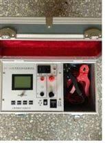 优质供应ZGY-10A交直流变压器绕组直流电阻测试仪