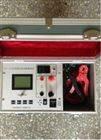 特价供应ZGY-10A交直流变压器直阻测试仪