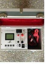 低价供应ZGY-10A交直流变压器直阻快速测试仪