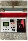 大量批发ZGY-10A交直流感性负载直流电阻测试仪