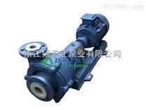 UHB-ZK250/800-32大流量脱硫泵、污水泵 耐腐蚀砂浆泵