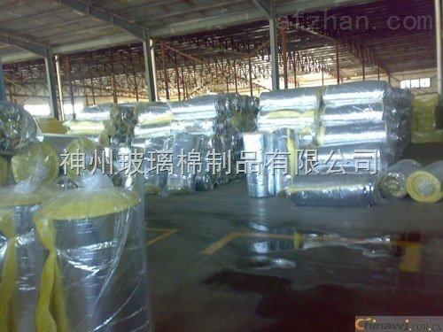 管道保温岩棉管防火阻燃耐高温保温隔热管壳