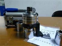 1800n.m拆装螺栓专用大扭矩扳手倍增器厂家