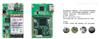 4G传输模块 视频传输模块 密拍