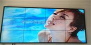 天津三星无缝拼接电视墙|46/49/55拼接屏规格