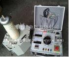 优质供应TDSB-5KVA/50KV交直流油浸式高压试验变压器