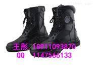 北京新式春秋款*作訓靴 99*作訓靴