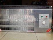 JRQ-3-K全自動溫控加熱器