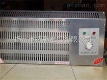 JRQ-3-K全自动温控加热器系列