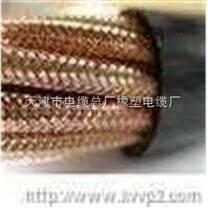 ZR-DJFPFP 5*2*1.5阻燃耐高温计算机电缆