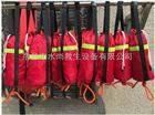 救生绳包,水域救援救生绳包